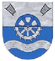 Wappen Nister-Möhrendorf.png