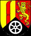 Wappen Norken.png