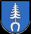 Wappen Oberflockenbach.png
