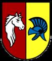 Wappen Oberstimm.png