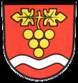 Wappen Obersulm.png