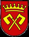 Wappen Pfalzgrafenweiler.png