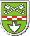 Wappen Samtgemeinde Grasleben.png