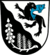 Coat of arms of Schwarzheide