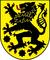 Wappen Sonneberg