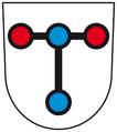 Wappen Troisdorf.png