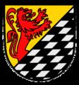 Wappen Unadingen.png