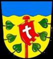 Wappen Unterpreppach.png