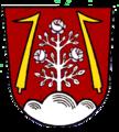 Wappen Viehhausen.png