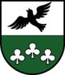 Wappen at breitenwang.png