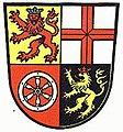 Wappen kreis st-goarshausen.jpg