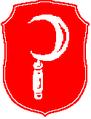 Wappen streitberg.png