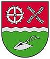 Wappen von Eilhausen 2.jpg