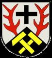 Wappen von Wimbach.png