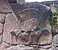 Wappenstein Apollo von Vilbel 3.JPG