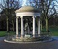 War Memorial, Shrewsbury.jpg