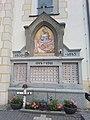 War memorial Laengenfeld (43473440801).jpg