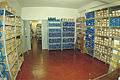 Warehouse materials aisle 2.jpg