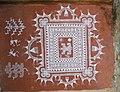 Warli Paintings SGNP by Raju Kasambe DSCF0200 (1) 02.jpg
