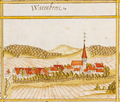 Warmbronn, Leonberg, Andreas Kieser.png