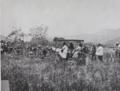 Warner's Ranch to Pala.png