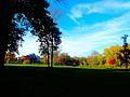 Warner Park during Fall - panoramio (3).jpg