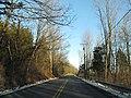 Warren County, New Jersey (8458781764).jpg