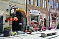 Warsaw Old Town, Warsaw, Poland - panoramio (65).jpg