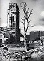 Warszawa, Prudential - fotopolska.eu (318017).jpg