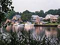 Warwick (Rhode Island, USA) -- 2006 -- 6.jpg