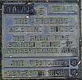 Warwick Town Trail 6.jpg