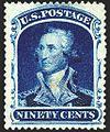 Washington 1860 Issue-90c.jpg