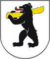 Wassen-Blazono.png