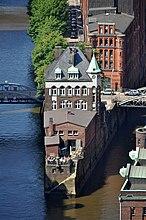 Wasserschloss (Hamburg-HafenCity).hf.phb.ajb.jpg