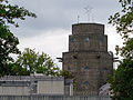 Wasserturm Friedberg (Hessen).jpg