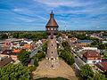 Wasserturm in Heide.jpg