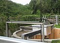 Wasserwirbel-KW-02.jpg