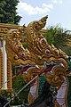 Wat Phra That Ruang Rong-050.jpg