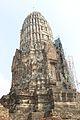Wat Ratchaburana 2014-02-22 (009).jpg