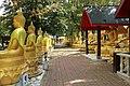 Wat Thammapathip à Moissy-Cramayel le 20 août 2017 - 37.jpg