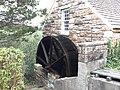 Water Wheel at Frank Melville Memorial Park.jpg