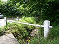 Water filled ditch - geograph.org.uk - 432372.jpg