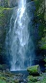 Waterfalls, Portland, Oregon (2013-09-11 15.16.49 by Jon Roberts).jpg