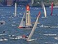 Waterfronts in Sweden 3 2009.jpg