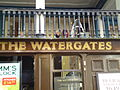 Watergates pub by Old Crypt.JPG