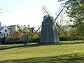 Watermill-convent.jpg