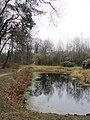 Waterpartij Landgoed Zwaluwenburg (31315905605).jpg