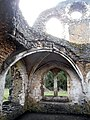 Waverley Abbey, Farnham 14.jpg