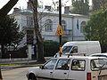 Waw azerbejdzan11.jpg