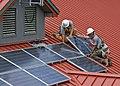 Wayne National Forest Solar Panel Construction (3725860708).jpg